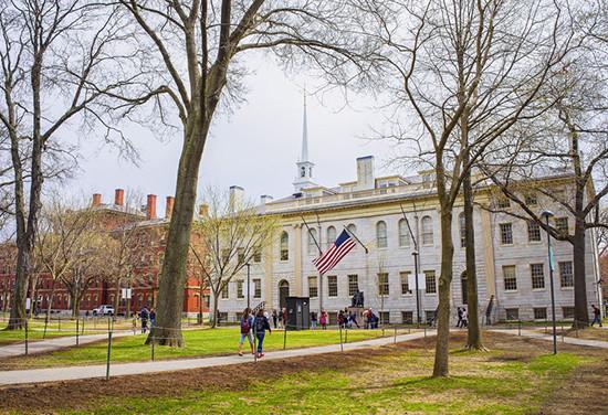 Высшее образование в США по педагогике - Студенческий портал