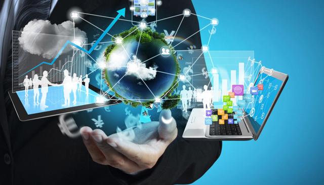 Современные концепции маркетинга - Студенческий портал