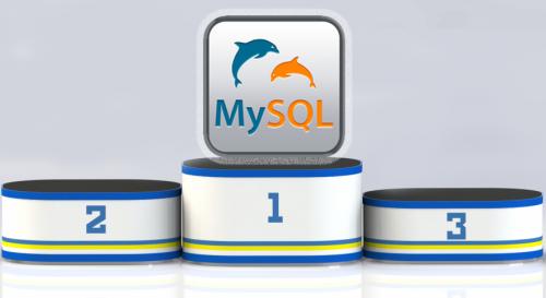 Установка СУБД MySQL - Студенческий портал