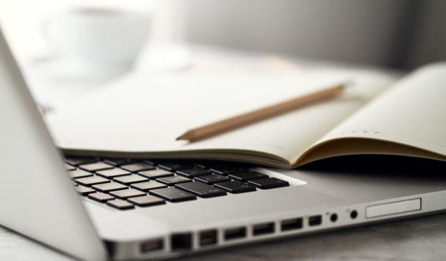 Кроссворд по педагогике как инструмент развития способностей обучающихся - Студенческий портал